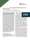 jurnal CA puput.pdf