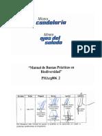 PMArg006_2 Manual de Buenas Prácticas en Biodiversidad