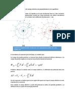 Fisica II Lab 03