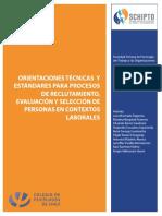 informe-reclutamiento-seleccion-schipto-2016.pdf