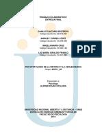 TRABAJO_COLABORATIVO_1_PSICOPATOLOGIA_DE.pdf
