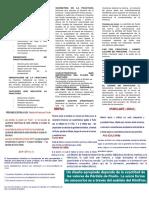 fracturamiento-hidraulico (2).docx