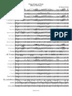 Francofonte_In_Festa parti-Partitura_e_Parti.pdf