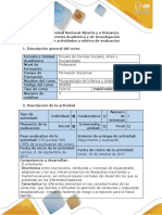Guía de Actividades y Rúbrica de Evaluación - Problema 4 Elaborar Un Mapa Conceptual Que Represente Los Principales Conceptos y Criterios de La Psicopatología Evolutiva. (2)