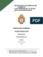 Monografia Fisio