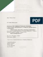 roumanie0001.pdf