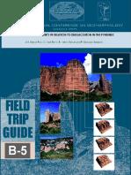 B5 Mass Movements.pdf