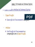 CL-1-3-Esp-e-Anal-062