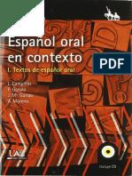 TEO__Introducción.pdf