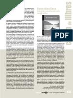 Autoestima Sana. Una visión actual basada en la investigación.pdf