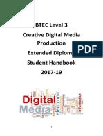 Handbook 2017 19