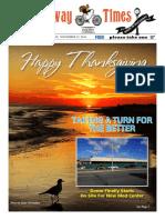 RockawayTimes112316.pdf