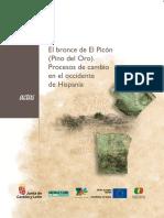 Actas+bronce+El+Picon,1.pdf