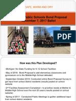 2017-bond-proposal  4