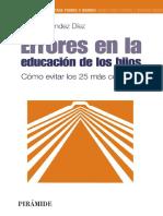 341411454-educacion-pdf.pdf