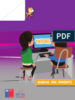 Manual Tutor MiTallerDigitalProgramacion