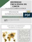 finanzasinternacionales-120522114557-phpapp01