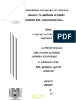 laharina-140126162435-phpapp02(1)