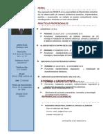 C.V ELECTRICISTA INDUSTRIAL I.pdf