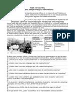 Narración_7+ambiente+físico.docx