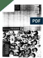 HASENBALG - Discriminação e desigualdades raciais no Brasil _Carlos Hasenbalg.pdf