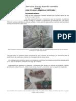 BLOQUE 3 Innovacin Tecnica y Desarrollo Sustentable