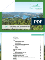 eco resort.pdf