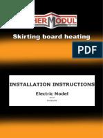 Istruzioni montaggio elettrico_INGL Rev_02.pdf