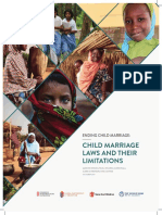 Lowres Worldbank Ending Child Marriage