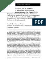 En el corazón del infierno.pdf