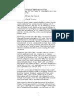Fe Review Misbehaving Final1