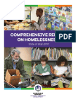2017 State of Utah Comprehensive Report on Homelessness