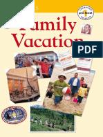 family_vacation.pdf