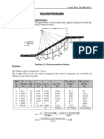 Ch10-Slope Stability Examples