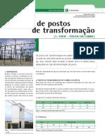 projeto posto transformaçao 2.pdf