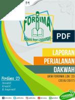 Format LPD (Ms.word Versi Diatas 2010)