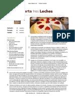 Tarta-tres-leches-CEN1.pdf
