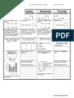 math q2 w2 10-16-17