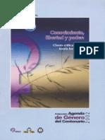libros-CLP-p1.pdf