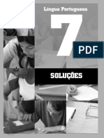 00779solucoes.pdf