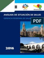 ASIS-2016.pdf