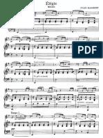 massenet-elegie-score.pdf