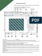BLOQUE 1 manual corel draw.doc
