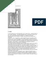Manual do Companheiro Parte-20.pdf
