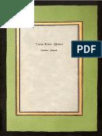 yunusemredivan (1).pdf