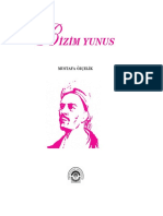 bizimyunus (1).pdf