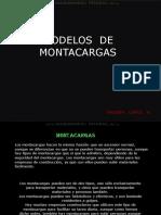 curso-modelos-tipos-montacargas-electricos-combustion-neumaticos-carretillas-elevadoras-paltaformas.pdf