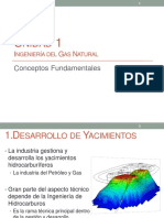PG421_IngGasNatural_Unidad1