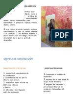 dibujos experimentales2012.pdf