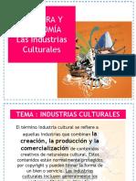 industriasculturales.ppt